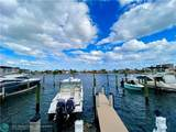 3498 Harbor Circle - Photo 32