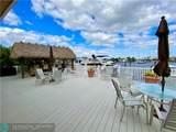 3498 Harbor Circle - Photo 33
