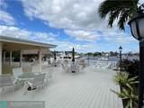 3498 Harbor Circle - Photo 34