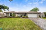1097 83RD DR - Photo 1