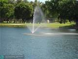 3642 Alcantara Ave - Photo 19