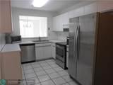 3642 Alcantara Ave - Photo 2