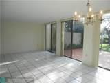 3642 Alcantara Ave - Photo 3