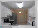 3642 Alcantara Ave - Photo 5