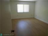 3642 Alcantara Ave - Photo 9