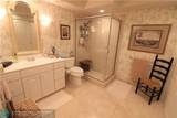 3960 Oaks Clubhouse Dr - Photo 18