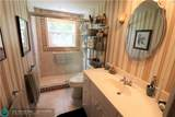3960 Oaks Clubhouse Dr - Photo 23
