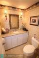 3960 Oaks Clubhouse Dr - Photo 24