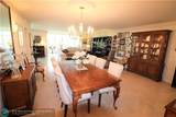 3960 Oaks Clubhouse Dr - Photo 4