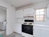 2000 57th Ave - Photo 10
