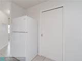 2000 57th Ave - Photo 11