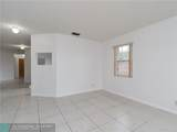 2000 57th Ave - Photo 12