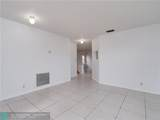 2000 57th Ave - Photo 13