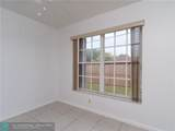 2000 57th Ave - Photo 14