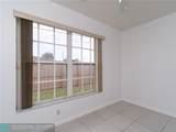 2000 57th Ave - Photo 15