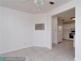 2000 57th Ave - Photo 16