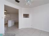 2000 57th Ave - Photo 17