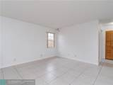 2000 57th Ave - Photo 18