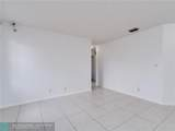 2000 57th Ave - Photo 19