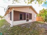 2000 57th Ave - Photo 2