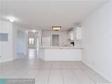 2000 57th Ave - Photo 21
