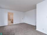 2000 57th Ave - Photo 22