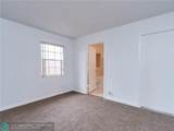 2000 57th Ave - Photo 23