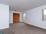 2000 57th Ave - Photo 24
