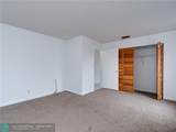 2000 57th Ave - Photo 25