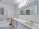 2000 57th Ave - Photo 26