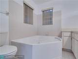 2000 57th Ave - Photo 27