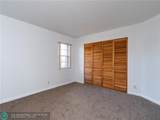 2000 57th Ave - Photo 28