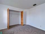 2000 57th Ave - Photo 29
