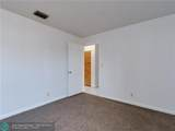 2000 57th Ave - Photo 30