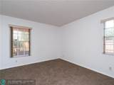2000 57th Ave - Photo 33
