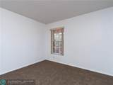 2000 57th Ave - Photo 34