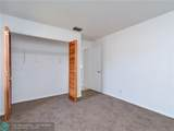 2000 57th Ave - Photo 35