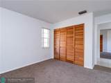 2000 57th Ave - Photo 36