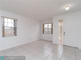 2000 57th Ave - Photo 4