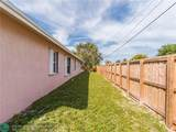2000 57th Ave - Photo 40