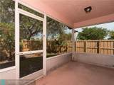2000 57th Ave - Photo 42