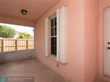 2000 57th Ave - Photo 43