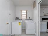 2000 57th Ave - Photo 45