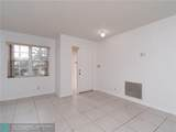 2000 57th Ave - Photo 5