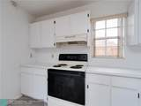 2000 57th Ave - Photo 9