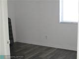 2401 10th St - Photo 2