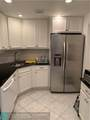 1930 2nd Ave - Photo 24