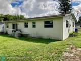 1751 27th Ave - Photo 25
