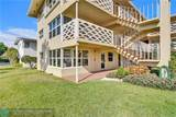 4836 23rd Ave - Photo 14