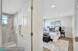 4836 23rd Ave - Photo 9